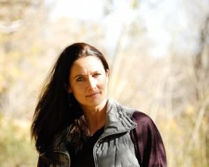 Paula Stephens, Crazy Good Grief